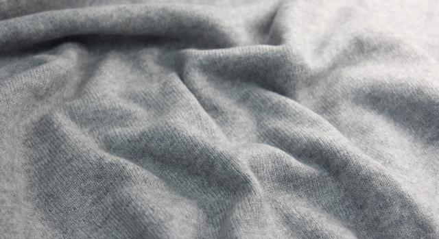 セーター カシミア 最上質にして超希少、主役級のラグジュアリーなセーター8選。